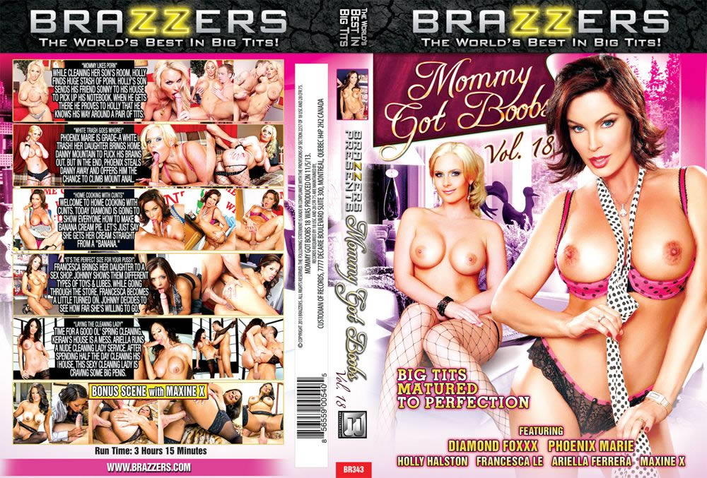 a very brazzers christmas