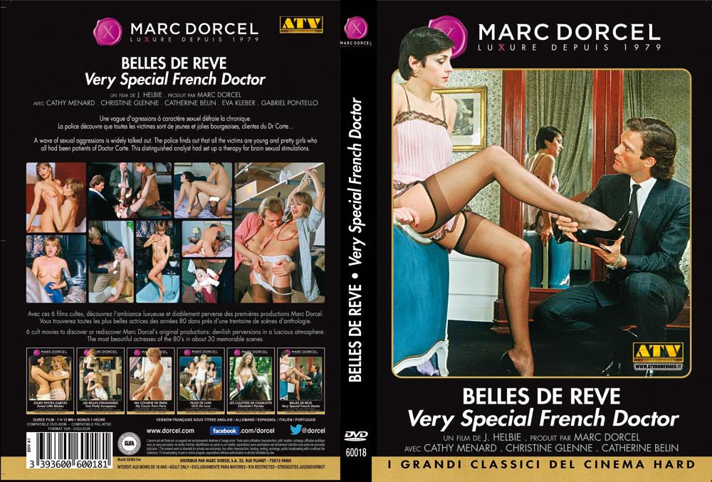 Porn films 3d a natural born cock rider - 1 part 3