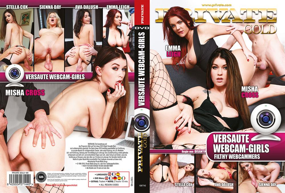 pochta-dvd-porno